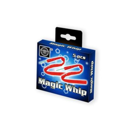 Magic whip (5st) | Categorie 1