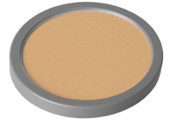 Cake make up W5 | 35 gram