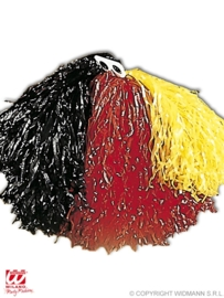 Cheerball België