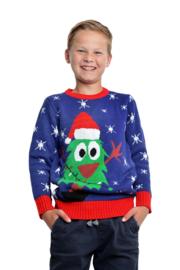 Foute kerst truien