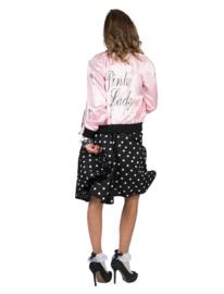 Pink lady jasje luxe