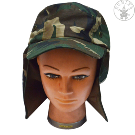 Zonnenhoed Leger | Army