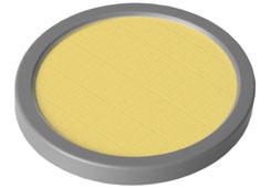 Cake make up 1521 | 35 gram