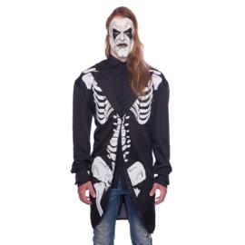 Halloween masker nar