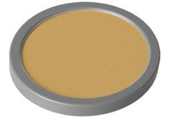 Cake make up J4 | 35 gram