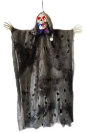 Geanimeerde hangende Reaper