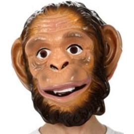 Masker plastic aap - kind