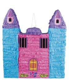 Pinata Princess kasteel