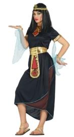 Cleopatra black