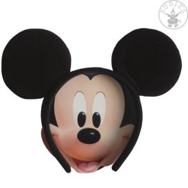 Mickey Mouse oren   licentie