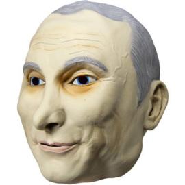Latex masker Vladimier Poetin