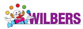 Wilbers & Wilbers