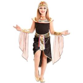 Egyptisch meisje
