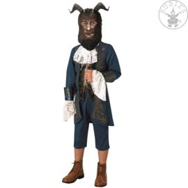 The Beast Live Action Movie kostuum