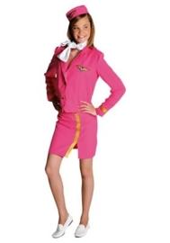 """Stewardess """"teenies"""" op=op"""