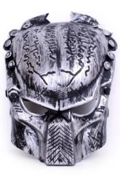 Masker predator