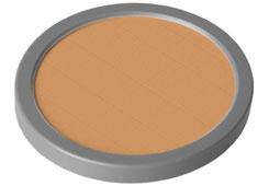 Cake make up 1005 | 35 gram