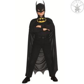 Batman Cape kind   licentie