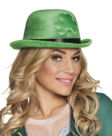 Bolhoed St. Patricks day