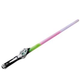 Laserzwaard (63cm)