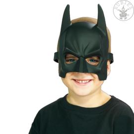 Batman masker original kids