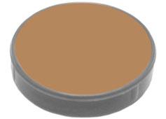 Grimas creme schmink B4 | 15 ML