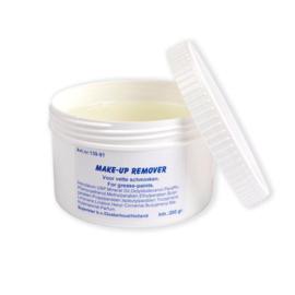 Make-up remover 225 gram