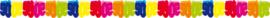 Slinger 50 jaar multicolor