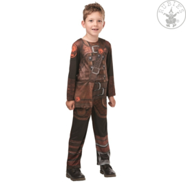 Hiccup jumpsuit   original