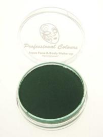 PXP waterschmink Groen 10gr