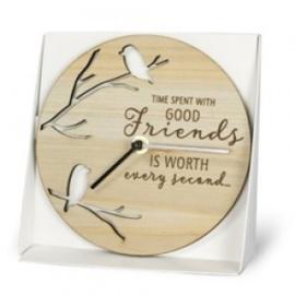 Good times - Friends