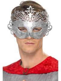 Venetiaans masker Gladiator