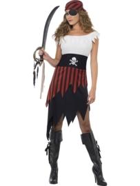 Pirate lady sexy
