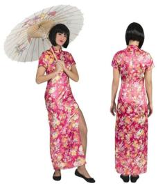 Japanse jurk Hanako