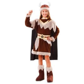 Viking jurkje luxe