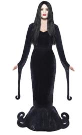 Duchess of the Manor kostuum