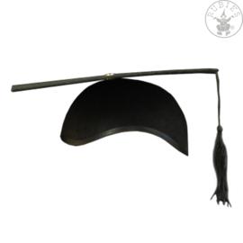 Geslaagd hoed | studenten