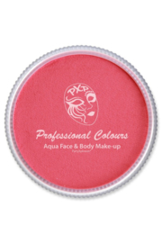 PXP waterschmink fuchsia pink 30gr