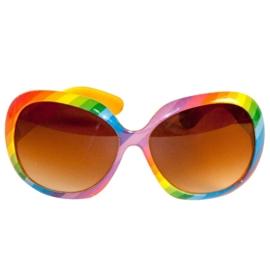 Rainbow Bril