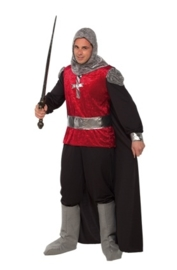 Ridder Henry OP=OP