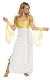 Aphrodite jurk
