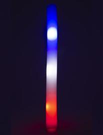 LED Foam sticks Nederland