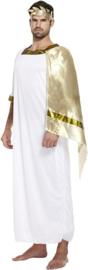 Romeinse toga | kostuum