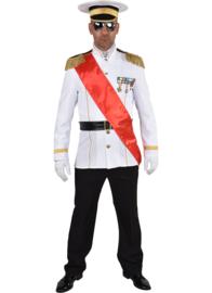 Prins charming kostuum   Koning gala
