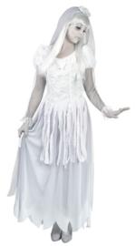 Ghost bruid