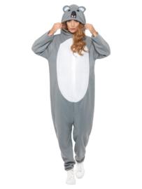 Koala kostuum