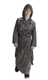 Kostuum lord dungeon