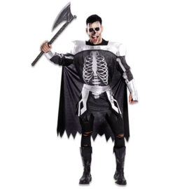 Middeleeuws skelet