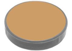 Grimas creme schmink B1 | 15 ML
