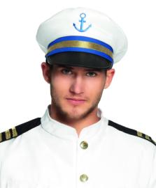 Kapiteins pet Killich